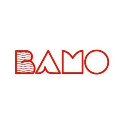 Bamo - Thiết bị cảm biến giám sát phân tích chất lỏng