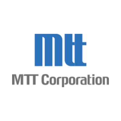 MTT - Bộ điều hòa tín hiệu cao cấp