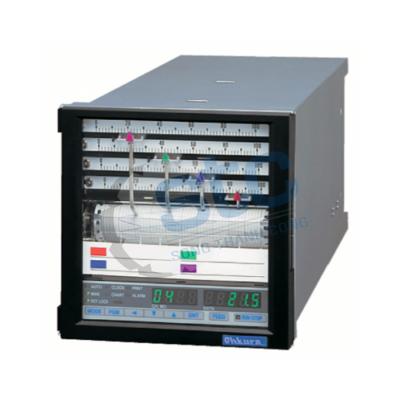 Ohkura - thiết bị điều khiển bán dẫn