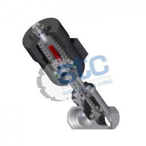 Procom - PCIPFM-025-1-1 - Van