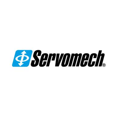 Servomech - Cơ khí truyền động tuyến tính