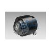 Baumer - HOG 10 DN 1024 - Bộ mã hóa Encoder