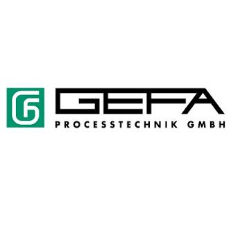 GEFA Processtechnik GmbH Vietnam