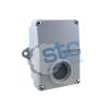 Greystone - CMD5B1000 – Máy dò khí CO