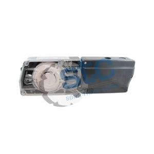 Greystone - DSD240 – Máy cảm biến khói
