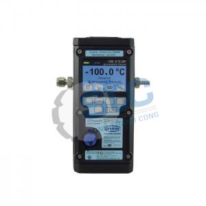 Shaw - SDHmini-Ex-G-6-UK – máy đo điểm sương cầm tay