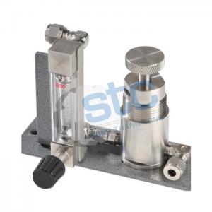 Shaw - SU2-4 – Bộ điều nhiệt lấy mẫu