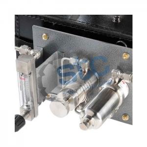 Shaw - SU3-6 – Bộ điều nhiệt lấy mẫu