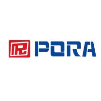 Đại lý Pora